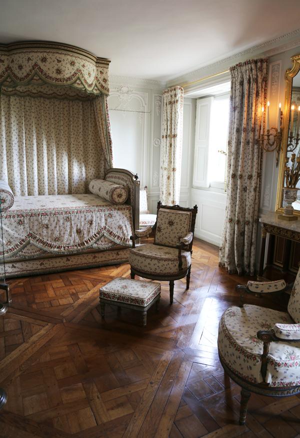 Versailles_24