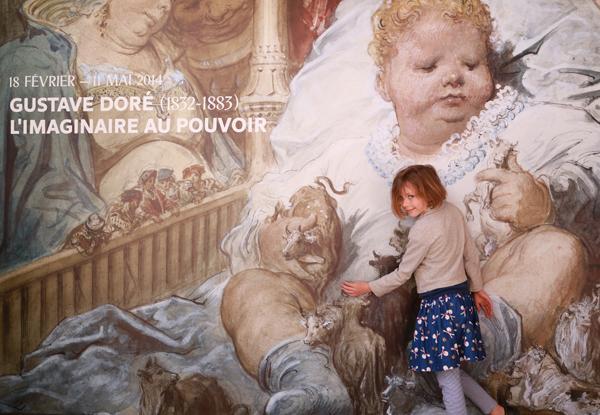 Musee_dorsay_2