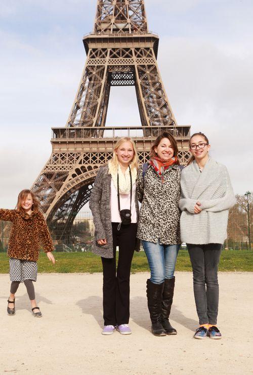 Eiffel_tower_3