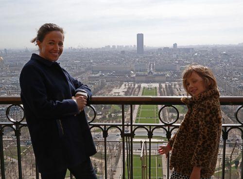Eiffel_tower_5
