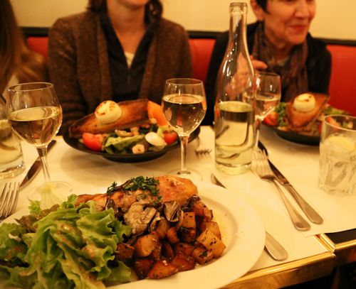 Paris_food_meals_1