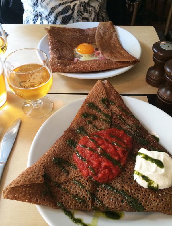 Paris_food_meals_10