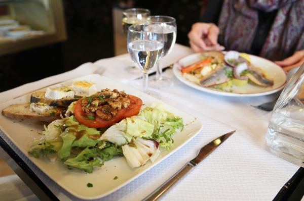 Paris_food_meals_17