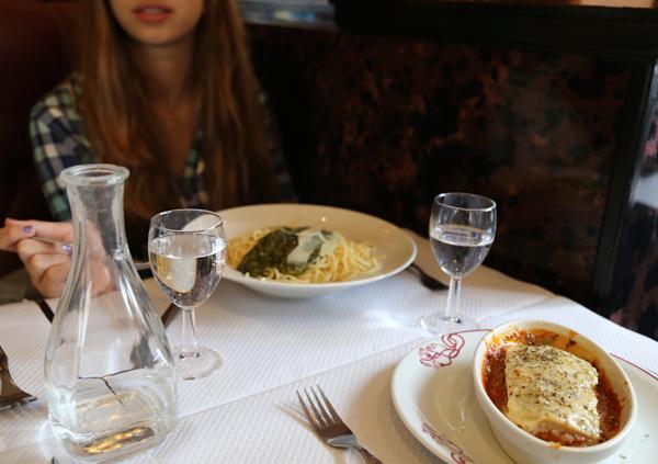 Paris_food_meals_18