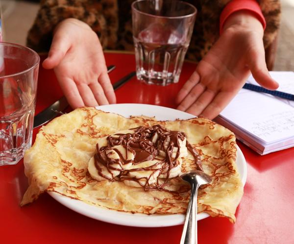 Paris_food_meals_22