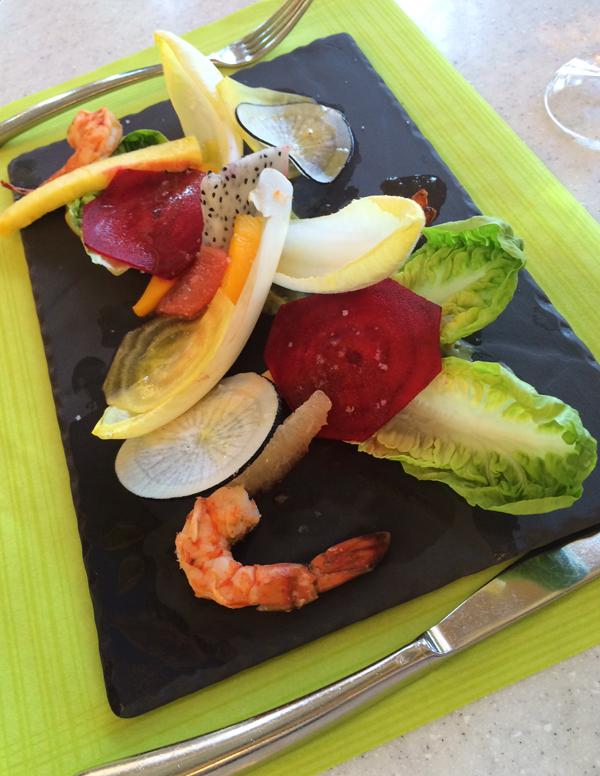 Paris_food_meals_26
