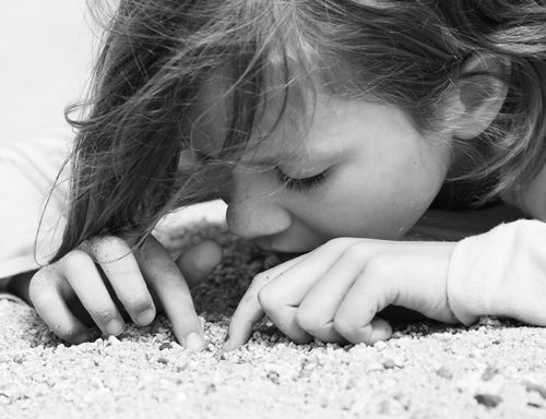 Hearts_desire_beach_6