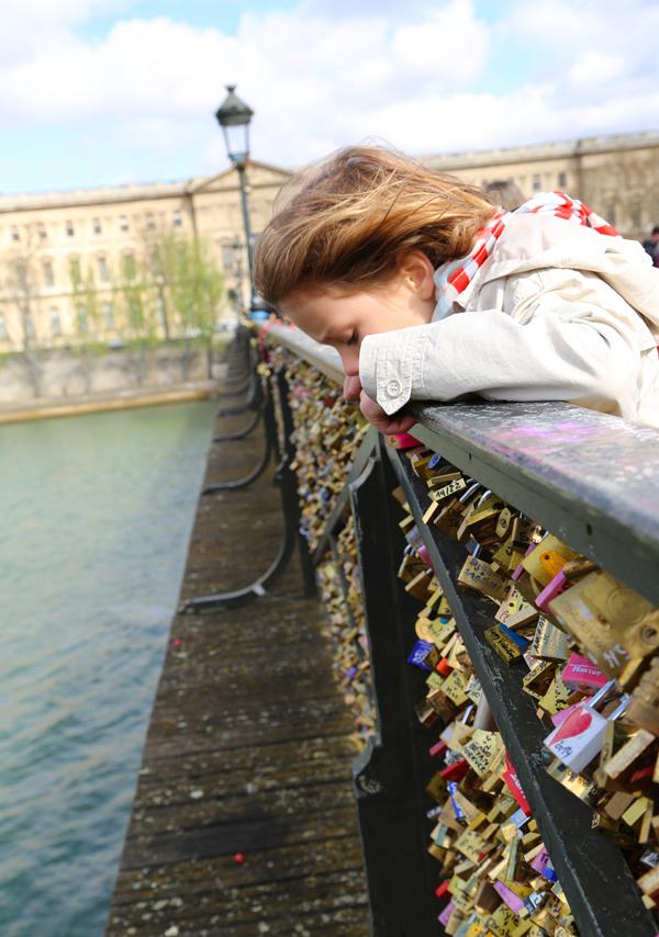 Paris_3