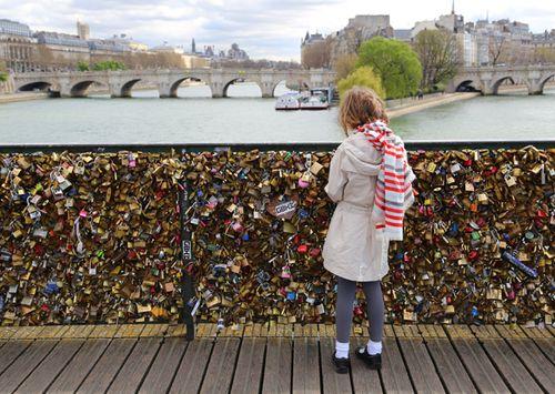 Paris_8