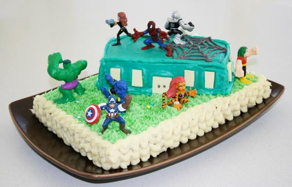 Birthday_parties_5