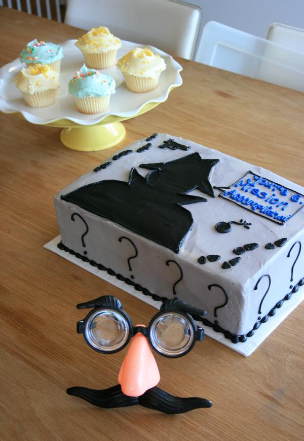Birthday_parties_6