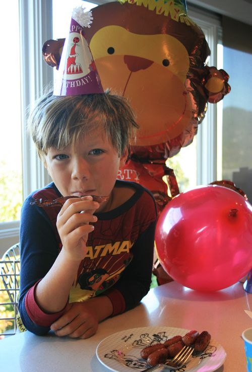 Birthday_parties_9