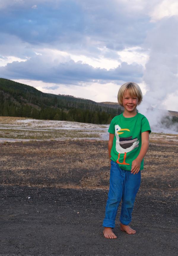 Yellowstone_12