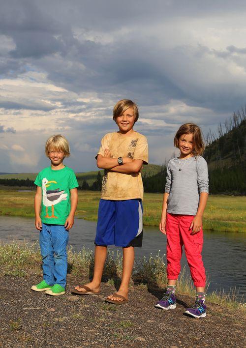Yellowstone_1