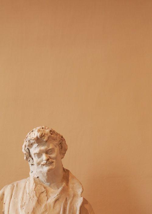 Rodin_paris_3