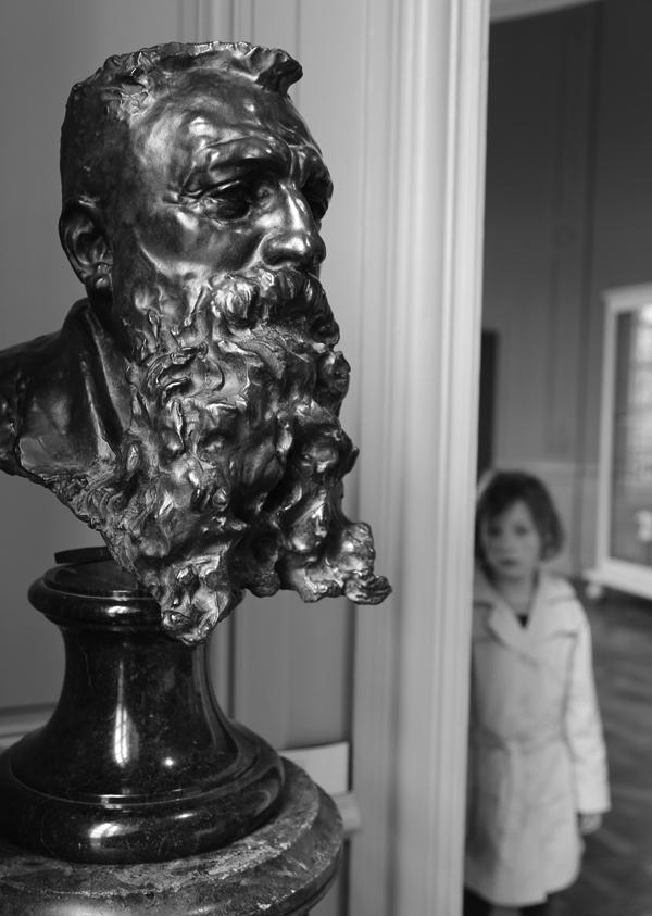 Rodin_paris_9