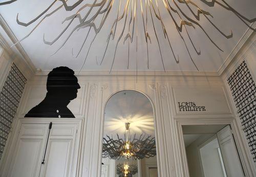 Versailles_guestservices_9
