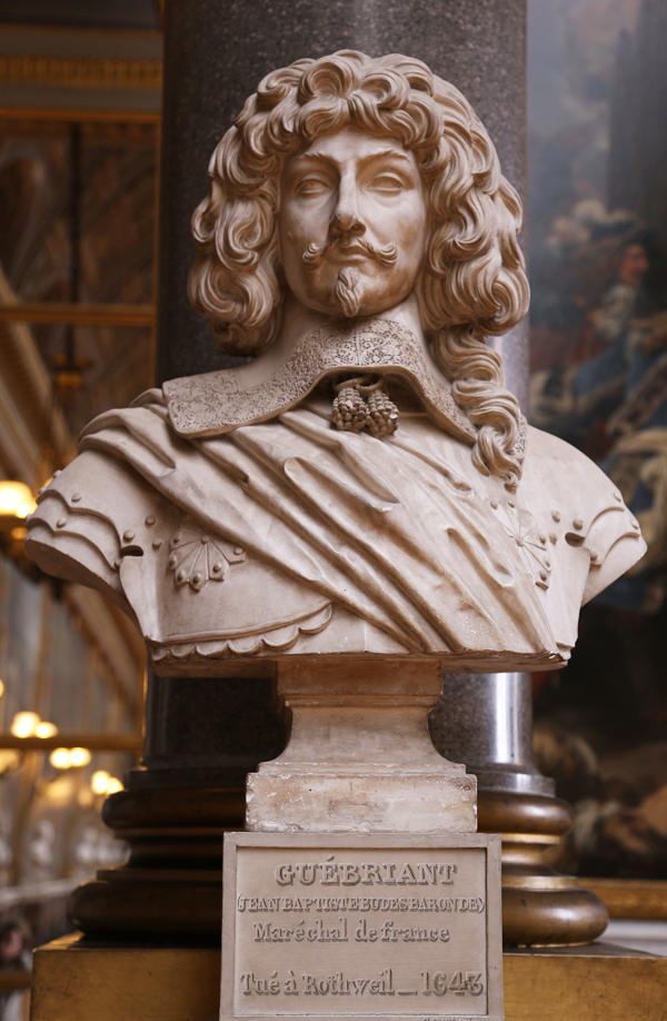 Busts_of_versailles_1