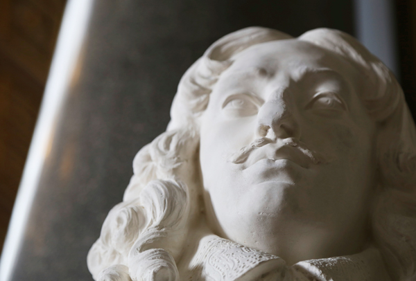 Busts_of_versailles_3