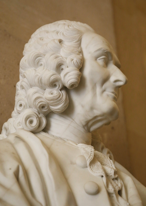 Busts_of_versailles_8