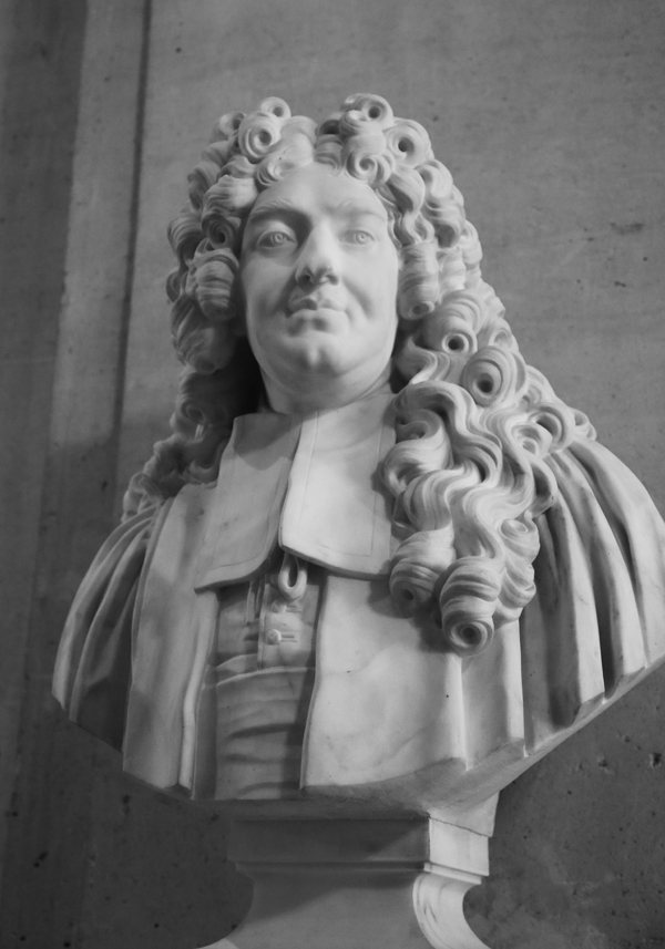 Busts_of_versailles_10