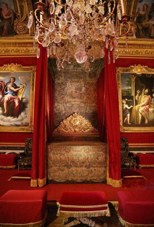 Versailles_12