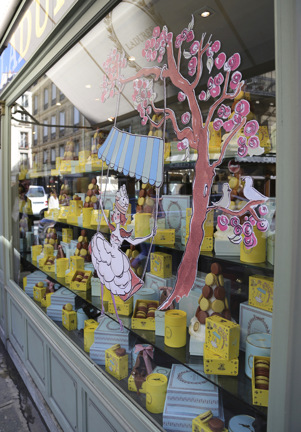 Laduree_Paris_2