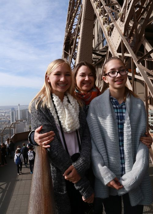 Eiffel_tower_6