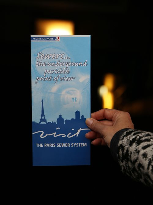 Paris_sewer_system_1