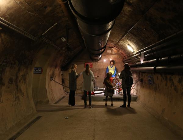 Paris_sewer_system_2