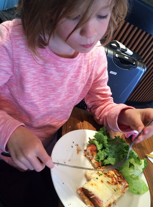 Paris_food_meals_3