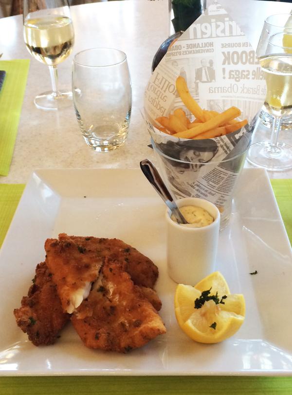 Paris_food_meals_25