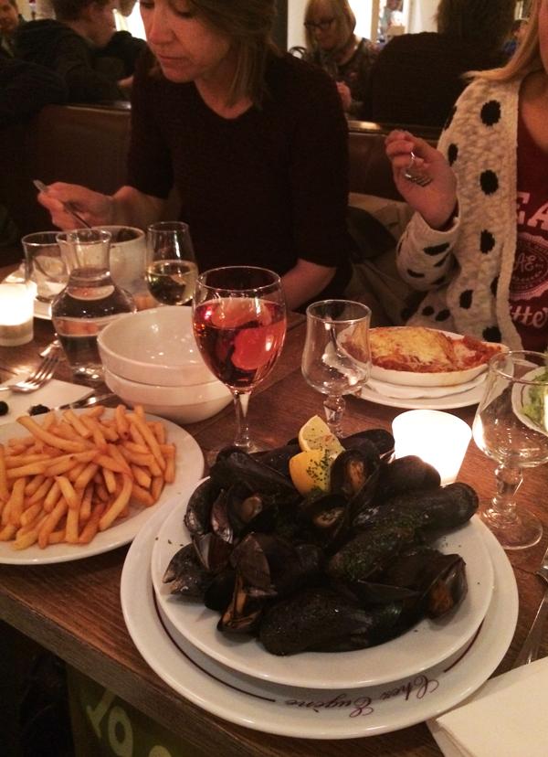Paris_food_meals_34