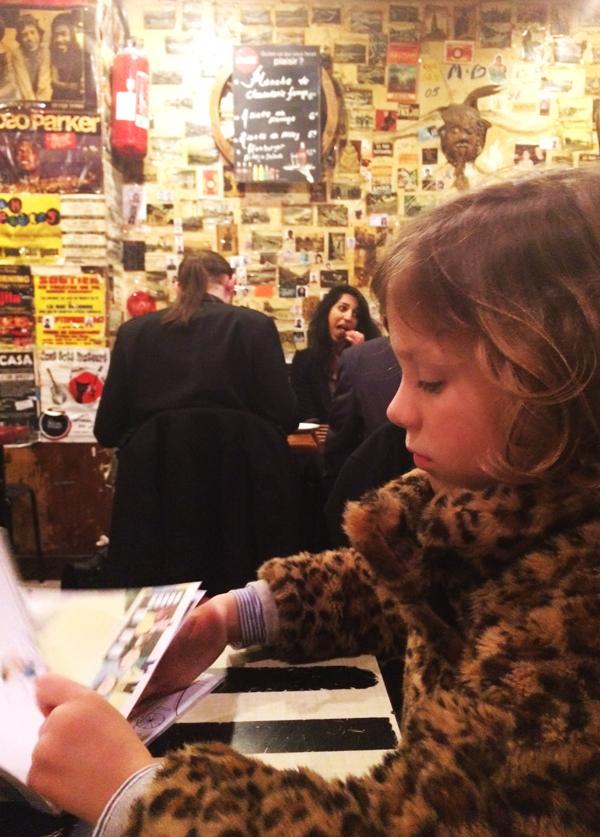 Paris_food_meals_39