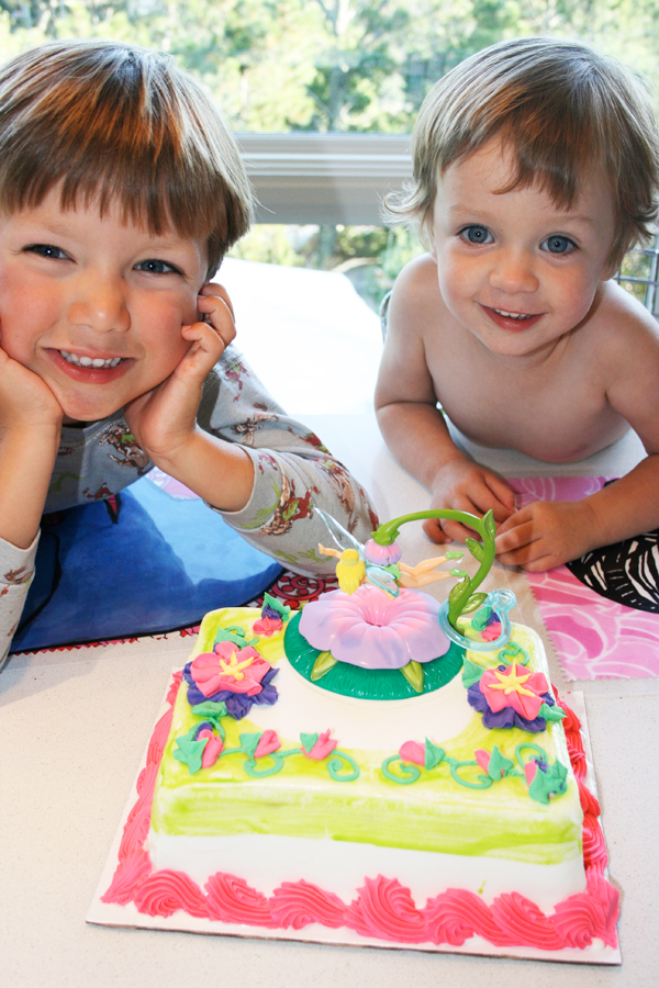 Birthday_parties_8