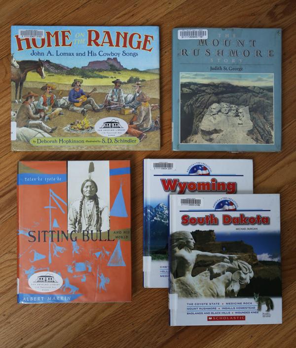 Yellowstone_roadtrip_ready_2