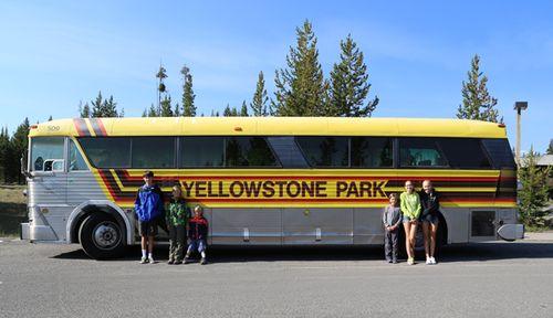 Yellowstone_15