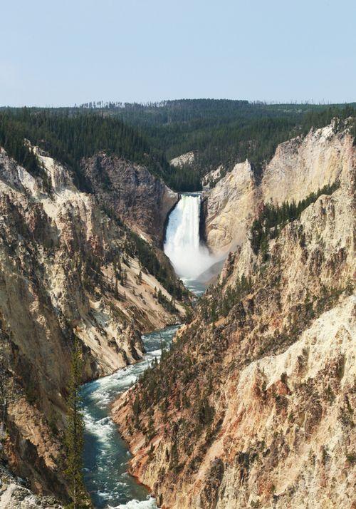 Yellowstone_23