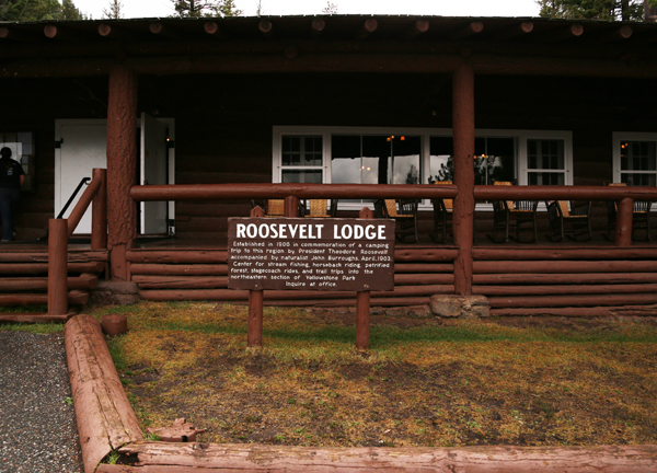 Roosevelt_lodge_cookout_yellowstone_1