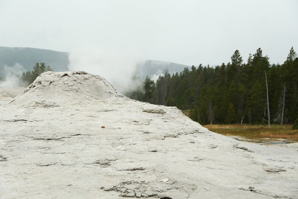 Yellowstone_geothermal_9