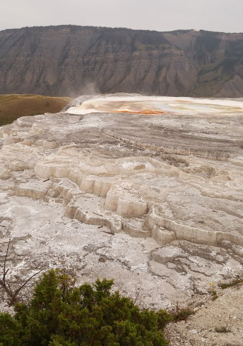 Yellowstone_geothermal_23