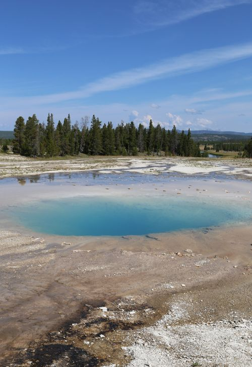 Yellowstone_geothermal_29