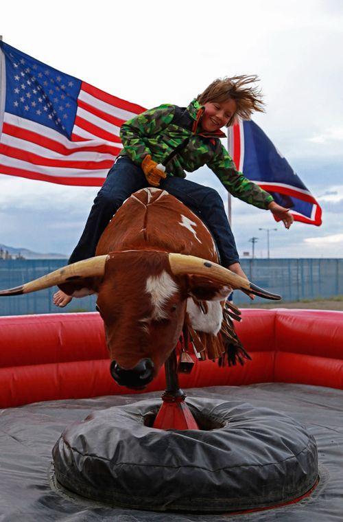 Cody_rodeo_cattle_company_chuckwagon_dinner_15