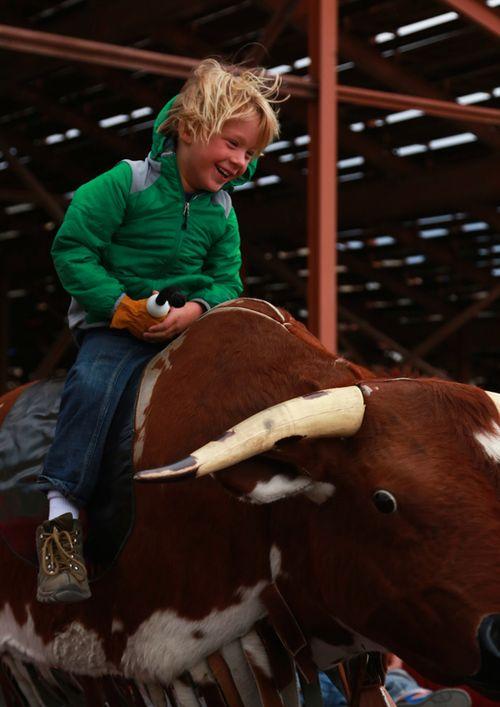 Cody_rodeo_cattle_company_chuckwagon_dinner_19