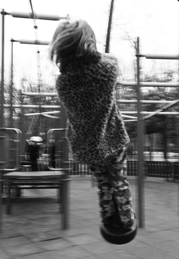 Paris_park_beanz_2