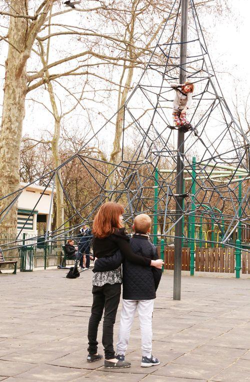 Paris_park_beanz_6