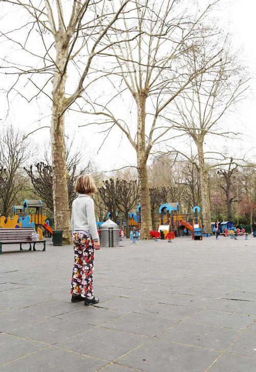 Paris_park_beanz_9