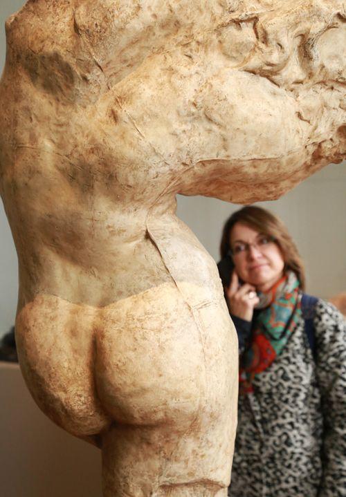 Rodin_paris_10