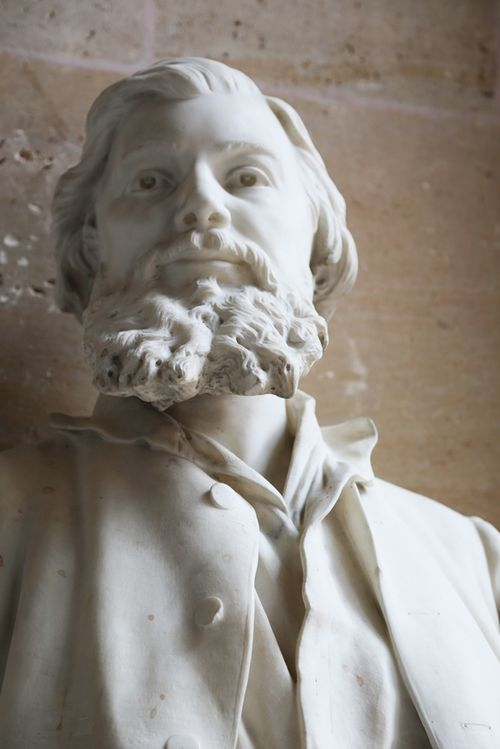 Busts_of_versailles_5