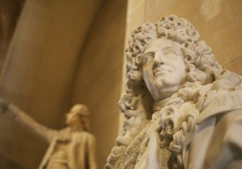 Busts_of_versailles_9